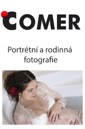 """Comer"""