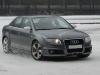 snow_driving_experience_v_saalfeldenu_ep_04