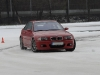 snow_driving_experience_v_saalfeldenu_ep_06