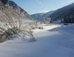KSA-snow driving experience-001