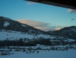 KSA-snow driving experience-007