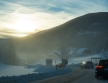 KSA-snow driving experience-010