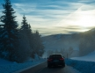 KSA-snow driving experience-011