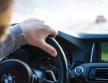 KSA-snow driving experience-012