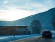 KSA-snow driving experience-014