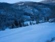 KSA-snow driving experience-016