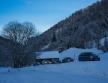 KSA-snow driving experience-017