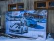 KSA-snow driving experience-018