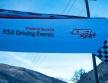 KSA-snow driving experience-019
