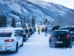 KSA-snow driving experience-021