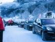 KSA-snow driving experience-022
