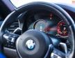 KSA-snow driving experience-023