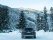 KSA-snow driving experience-025