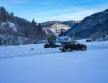 KSA-snow driving experience-026