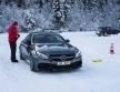 KSA-snow driving experience-027