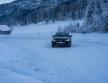 KSA-snow driving experience-028