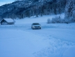 KSA-snow driving experience-029