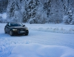 KSA-snow driving experience-030
