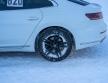 KSA-snow driving experience-031