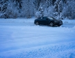 KSA-snow driving experience-032