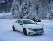 KSA-snow driving experience-035