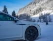 KSA-snow driving experience-036