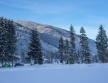 KSA-snow driving experience-038