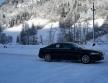 KSA-snow driving experience-039