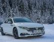 KSA-snow driving experience-040