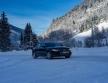 KSA-snow driving experience-041
