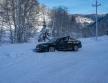 KSA-snow driving experience-042