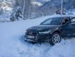 KSA-snow driving experience-043