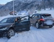 KSA-snow driving experience-044