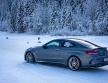 KSA-snow driving experience-045