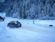 KSA-snow driving experience-046