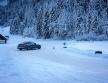 KSA-snow driving experience-047
