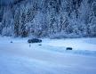 KSA-snow driving experience-048