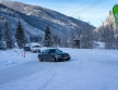 KSA-snow driving experience-049