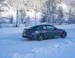 KSA-snow driving experience-050