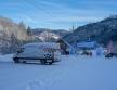 KSA-snow driving experience-051