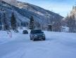KSA-snow driving experience-052
