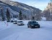 KSA-snow driving experience-053