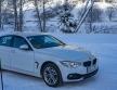 KSA-snow driving experience-054