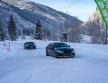 KSA-snow driving experience-055