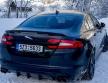 KSA-snow driving experience-056