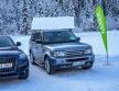 KSA-snow driving experience-057