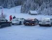 KSA-snow driving experience-058