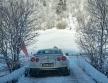 KSA-snow driving experience-059