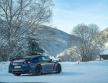 KSA-snow driving experience-060