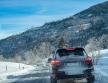 KSA-snow driving experience-061